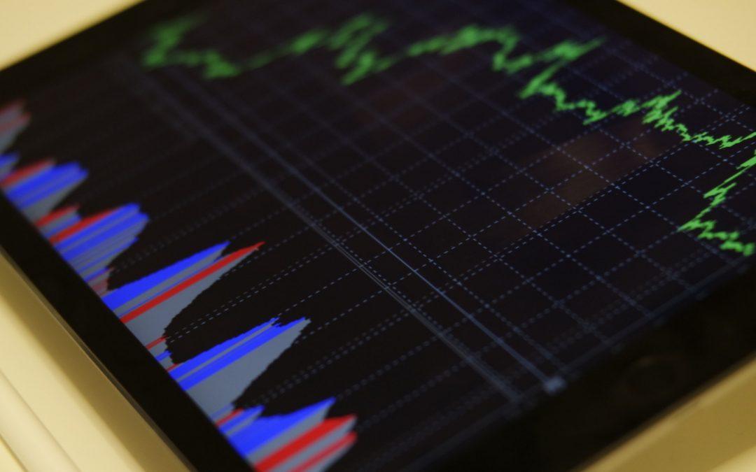 increase profitability MSP