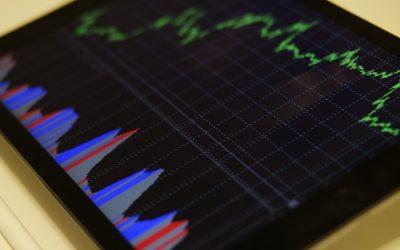 How IMS Increased Profitability with ScopeStack